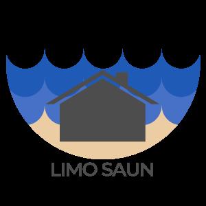 Limo saun
